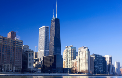 chicago_skyline_01